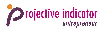 Projective indicator Groupe Ferrein