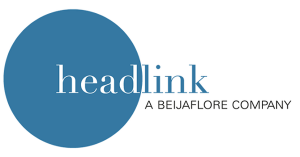 Logo Headlink - Groupe Ferrein solution de développement de vos ressource humaines