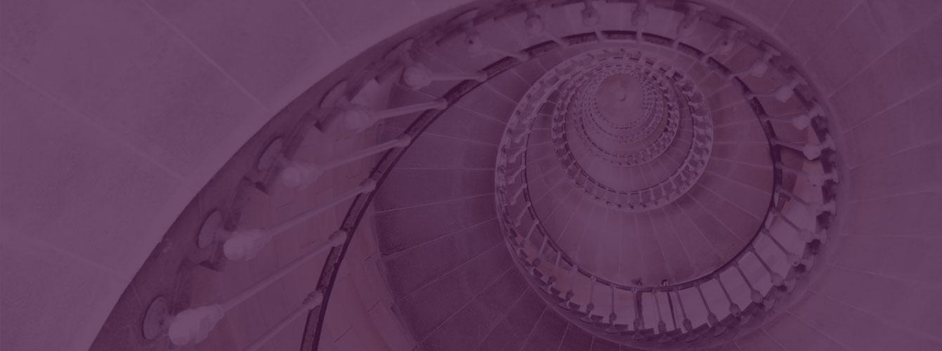 Header - Groupe Ferrein solution de développement de vos ressource humaines