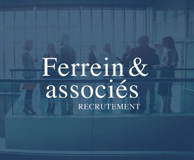 Ferrein & associés - Groupe Ferrein solution de développement de vos ressource humaines