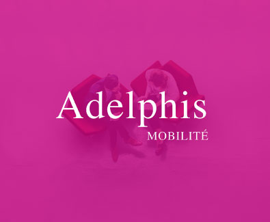 Adelphis - Groupe Ferrein solution de développement de vos ressource humaines