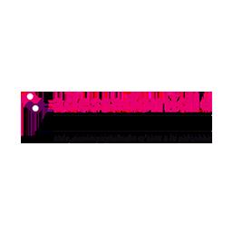 Client Adessa Domicile - Groupe Ferrein solution de développement de vos ressource humaines