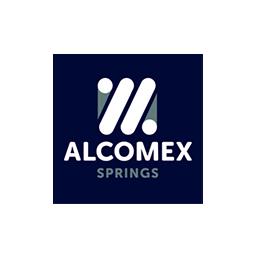 Client Alcomex - Groupe Ferrein solution de développement de vos ressource humaines