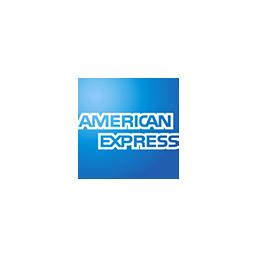 Client American Express - Groupe Ferrein solution de développement de vos ressource humaines