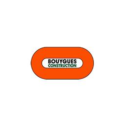 Client Bouygues Construction - Groupe Ferrein solution de développement de vos ressource humaines