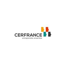 Client Cerfrance - Groupe Ferrein solution de développement de vos ressource humaines