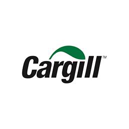 Client Cargill - Groupe Ferrein solution de développement de vos ressource humaines