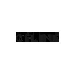 Client Céline - Groupe Ferrein solution de développement de vos ressource humaines