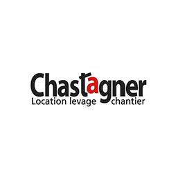 Client Chastagner - Groupe Ferrein solution de développement de vos ressource humaines