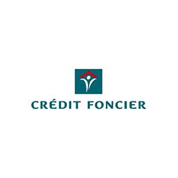 Client Crédit Foncier - Groupe Ferrein solution de développement de vos ressource humaines