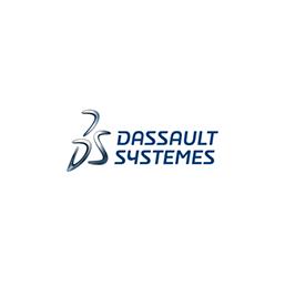 Client Dassault Systemes - Groupe Ferrein solution de développement de vos ressource humaines
