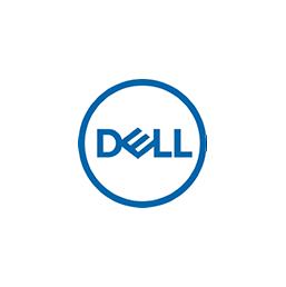 Client Dell - Groupe Ferrein solution de développement de vos ressource humaines