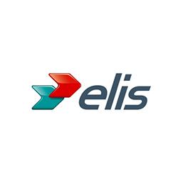 Client Elis - Groupe Ferrein solution de développement de vos ressource humaines