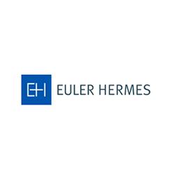Client Euler Hermes - Groupe Ferrein solution de développement de vos ressource humaines