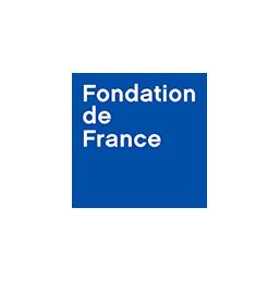 Client Fondation de France - Groupe Ferrein solution de développement de vos ressource humaines