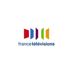Client France télévisions - Groupe Ferrein solution de développement de vos ressource humaines