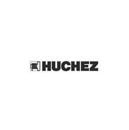 Client Huchez - Groupe Ferrein solution de développement de vos ressource humaines