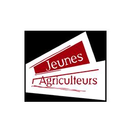 Client Jeunes agriculteurs - Groupe Ferrein solution de développement de vos ressource humaines