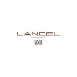 Client Lancel - Groupe Ferrein solution de développement de vos ressource humaines