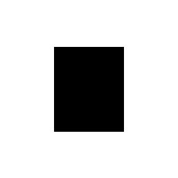 Client Louis Vuitton - Groupe Ferrein solution de développement de vos ressource humaines