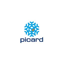 Client Picard - Groupe Ferrein solution de développement de vos ressource humaines