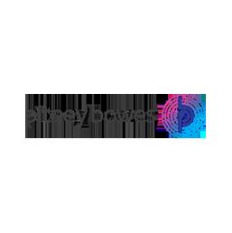 Client Pitney Bowes - Groupe Ferrein solution de développement de vos ressource humaines