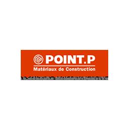 Client Point P - Groupe Ferrein solution de développement de vos ressource humaines