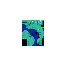 Client RATP - Groupe Ferrein solution de développement de vos ressource humaines