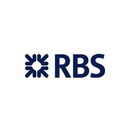 Client RBS - Groupe Ferrein solution de développement de vos ressource humaines