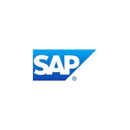 Client SAP - Groupe Ferrein solution de développement de vos ressource humaines