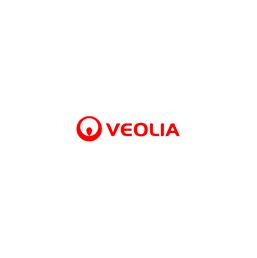 Client Veolia - Groupe Ferrein solution de développement de vos ressource humaines