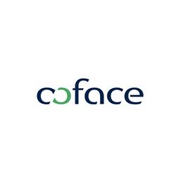 Client Coface - Groupe Ferrein solution de développement de vos ressource humaines